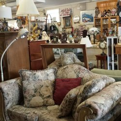 Photo Of Happy Tails Thrift Store   Vallejo, CA, United States. The Front
