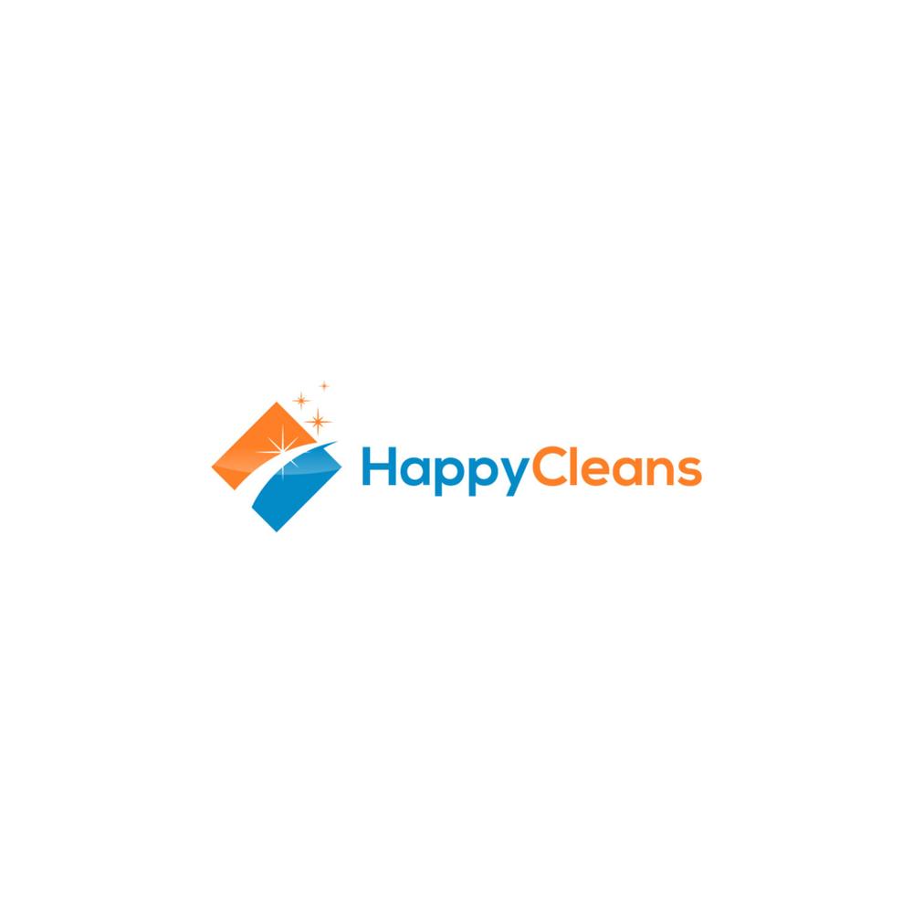 Happycleans
