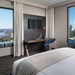 64c1226074 Kimpton Hotel Van Zandt - 399 Photos   243 Reviews - Hotels - 605 ...