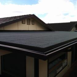 Photo Of United Roofing U0026 Rain Gutters   Honolulu, HI, United States. A