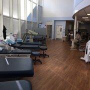 Saint Barnabas Ambulatory Care Center 39 Photos 12 Reviews