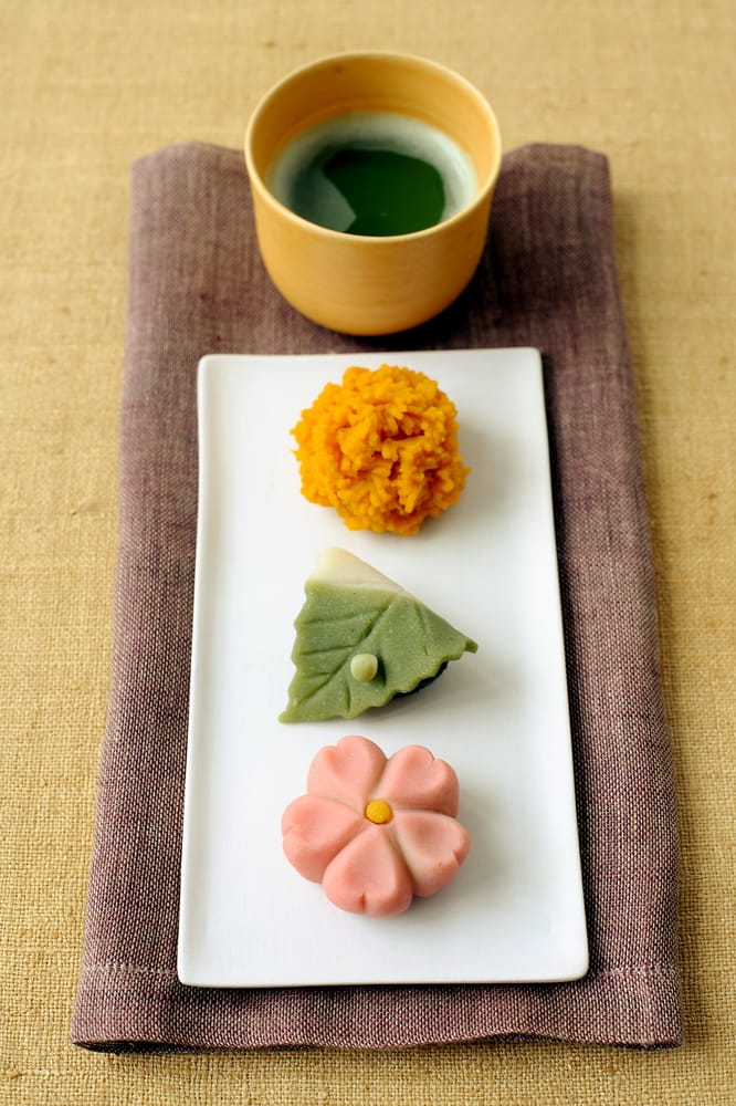 Japanese Cooking Studio