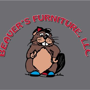 Beaver S Furniture 123 Vista Way