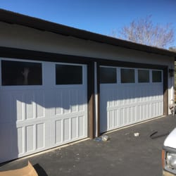 Photo Of Affordable Garage Doors   Hayward, CA, United States