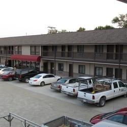 Photo Of Cottonwood Inn Phillipsburg Ks United States Lobby And On Section