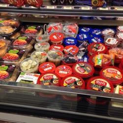 Ingles Supermarkets - Grocery - 100 Fairview Rd, Ellenwood
