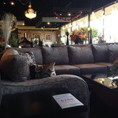Photo Of New Homestyle Furniture   West Covina, CA, United States. Feels  Like