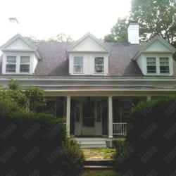 Photo Of Oak Gables Bed Breakfast Damariscotta Me United States The