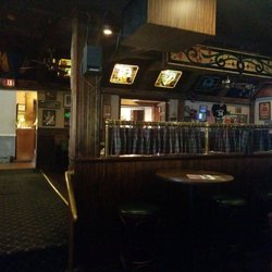 Photo Of The Lamplighter Restaurant Pub Chester Nj United States Dining