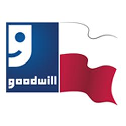 Goodwill Houston Donation Center: 2428 W Holcombe Blvd, Houston, TX