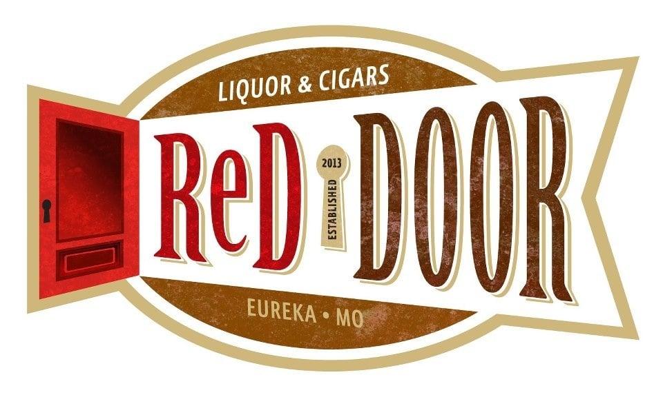 Red Door Liquor & Cigars: 115 S Central Ave, Eureka, MO