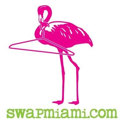 Swap Miami
