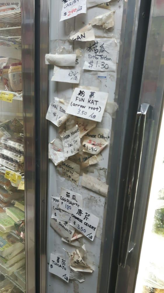 Gurren lagann hentai fakku