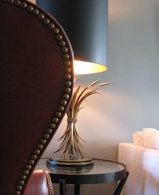 Photo Of Aaron Miller Interior Design