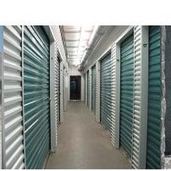 Photo Of Seven Springs Self Storage   New Port Richey, FL, United States.