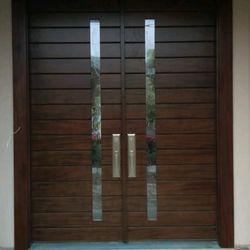 Photo of Maslyn Door - Paramus NJ United States. Custom Fiberglass Entry Doors & Maslyn Door - 26 Photos - Door Sales/Installation - 489 Nj 17 ...