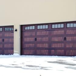 Photo Of Overhead Door Of Cedar Rapids And Iowa City   Cedar Rapids, IA, ...