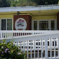 Photo Of Harmony House   San Rafael, CA, United States