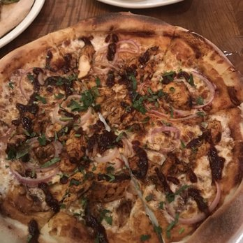 California Pizza Kitchen Rancho Cucamonga