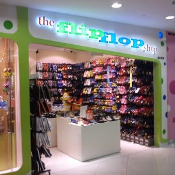 778b7ff0281 The Flip Flop Shop - Shoe Shops - 21 Choa Chu Kang Avenue 4