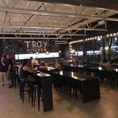 photo of troy kitchen troy ny united states - Troy Kitchen