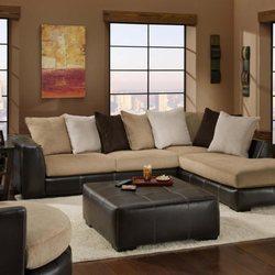 Superieur Photo Of The Furniture Company   Douglasville, GA, United States ...