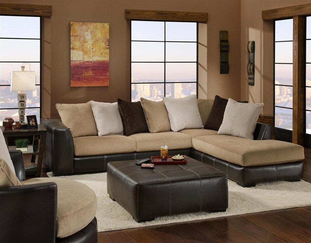 The Furniture Company 88 Photos Furniture Stores 6967 Concourse Pkwy Douglasville Ga