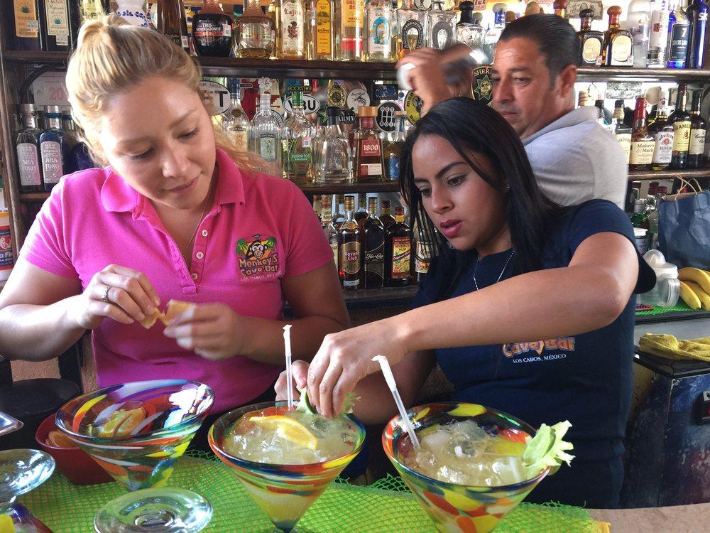 Image result for talented bartenders