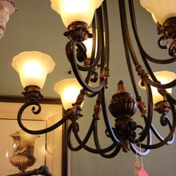 discount lighting outlet lighting fixtures equipment 677 silas deane hwy wethersfield ct. Black Bedroom Furniture Sets. Home Design Ideas