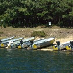 Boat Rental: Boat Rental Quabbin Reservoir