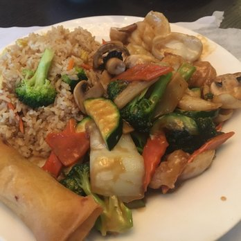 pleasant hill asian personals 198 reviews of green garden asian cuisine my fave chinese restaurant in the area, it's either this place or hunan in concord for me this is a review that i should have posted a while ago.