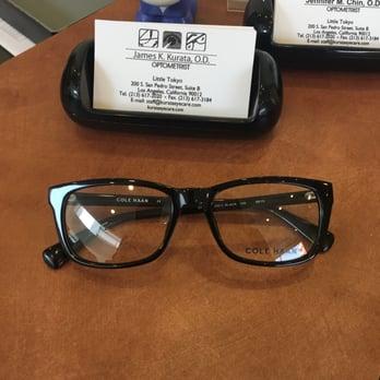 c1cf769a74c Kurata Eyecare Center - 19 Photos   72 Reviews - Optometrists - 200 ...