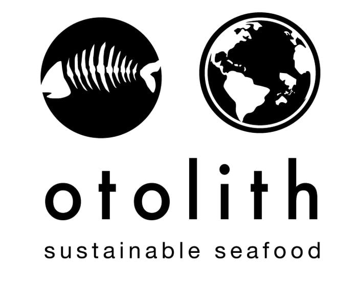 Otolith Sustainable Seafood