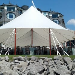 Photo of McVey Tent u0026 Expo - Greenville WI United States. Tidewater Tents & McVey Tent u0026 Expo - Party Equipment Rentals - W6357 Design Dr ...