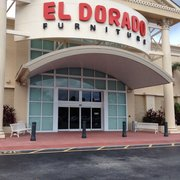 Photo Of El Dorado Furniture Mattress Outlet Miami Fl United States