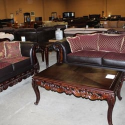 new venetian furniture outlet closed furniture stores 1045 humble pl el paso tx phone. Black Bedroom Furniture Sets. Home Design Ideas