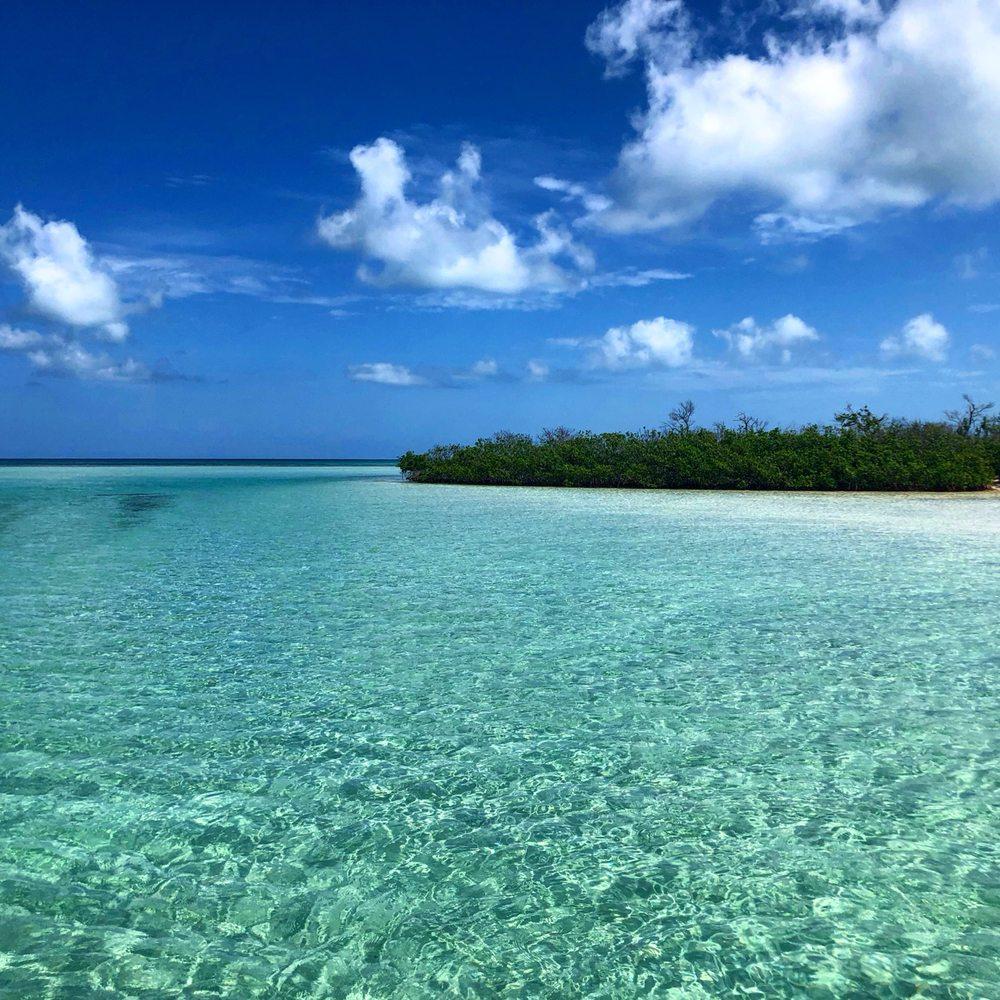 Key West Charters: Key West, FL