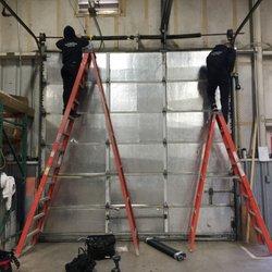 Photo of 1A Garage Doors - Sacramento CA United States. Big small & 1A Garage Doors - 153 Photos \u0026 458 Reviews - Garage Door Services ...