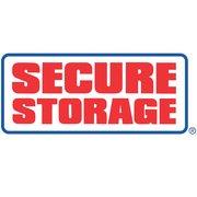 Best Of Yelp Prineville U2013 Self Storage