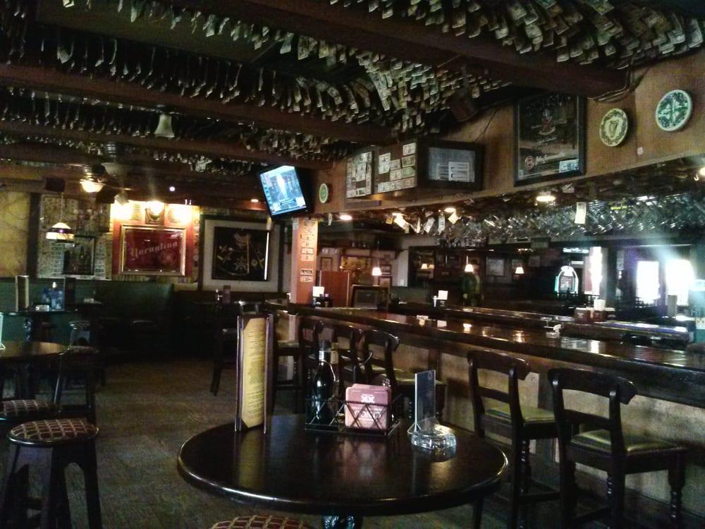Photo Of Lynch S Irish Pub Jacksonville Beach Fl United States