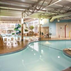 Photo Of Grand Traverse Resort Spa Acme Mi United States