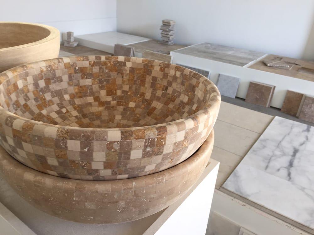 steinlese natursteine fliesen plattenleger nauenweg. Black Bedroom Furniture Sets. Home Design Ideas