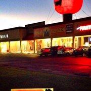 photo of spirit halloween sacramento ca united states - Spirit Halloween Store Sacramento