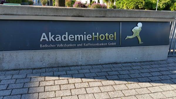 Hotel Elite Karlsruhe Hotel De