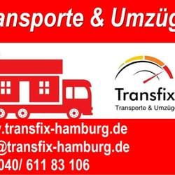 transfix hamburg richiedi preventivo traslochi m beltaxi in hamburg altstadt amburgo. Black Bedroom Furniture Sets. Home Design Ideas