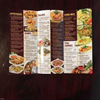 thai kitchen - 50 photos & 86 reviews - thai - 752 e 17th st