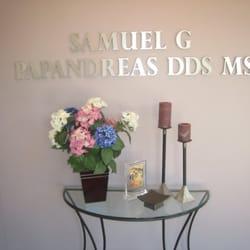 Photo Of Papandreas Orthodontics Brunswick Oh United States 3511 Center