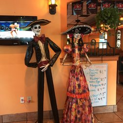 Photo Of Rio Chico Mexican Restaurant Mount Pleasant Sc United States Seeing