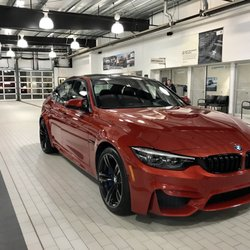 Paul Miller BMW Photos Reviews Car Dealers - Bmw 23