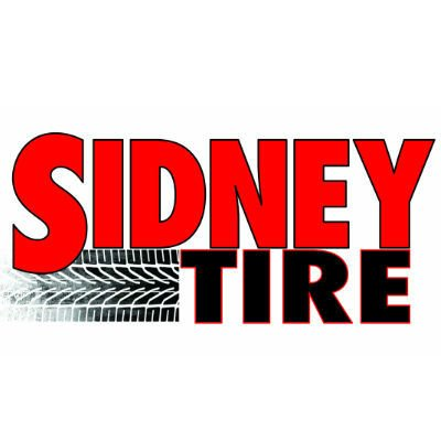 Sidney Tire: 1231 Wapakoneta Ave, Sidney, OH